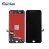 Für iPhone 7 Plus LCD-Schwarz