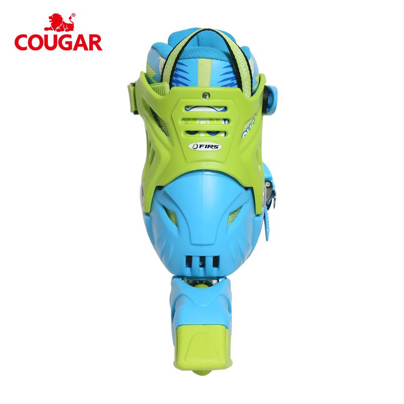 Низкая цена Высокое качество PP жесткий корпус вставкой на носке; Удобные ботинки конька для женщин