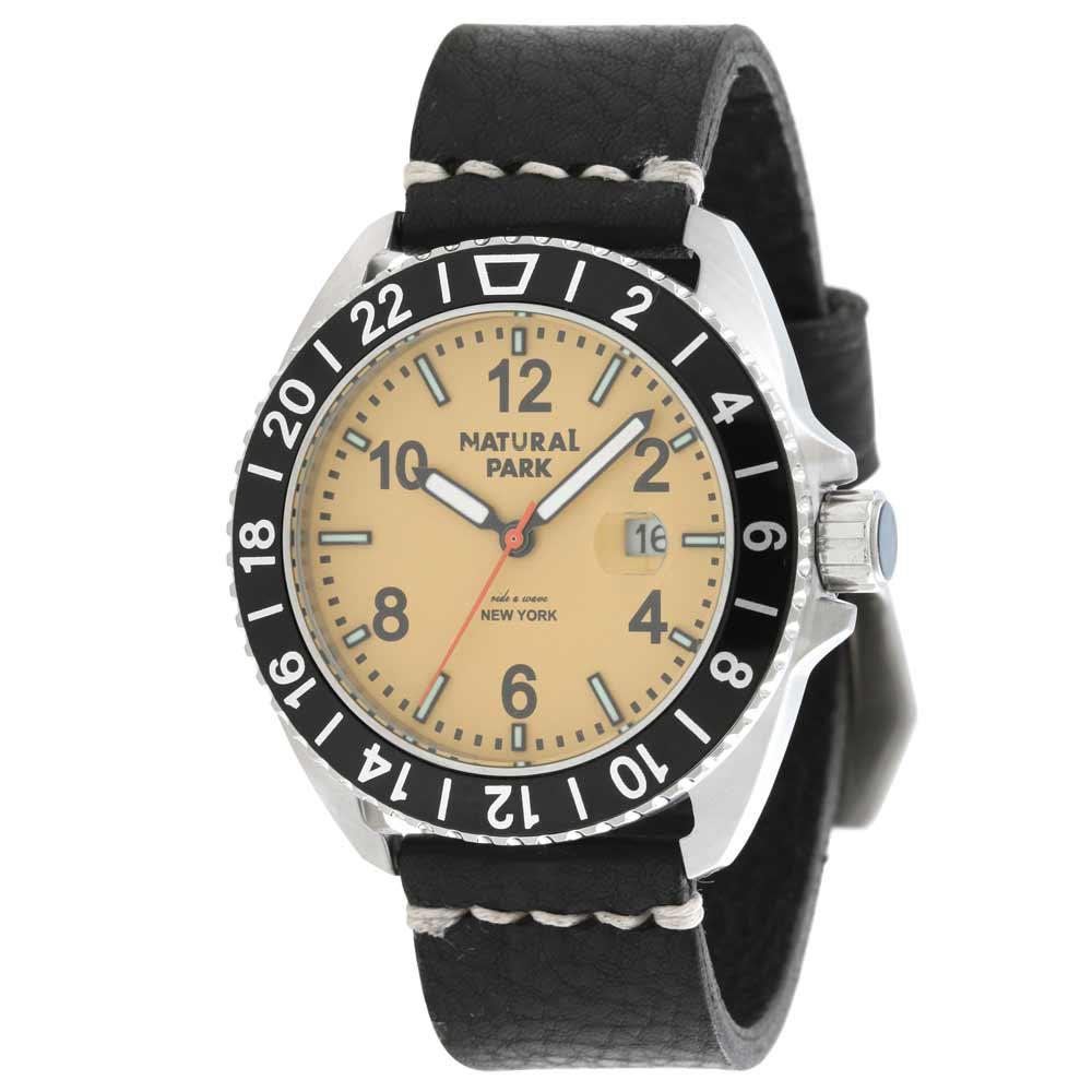 d1a9122ecbfa marque montre italienne b