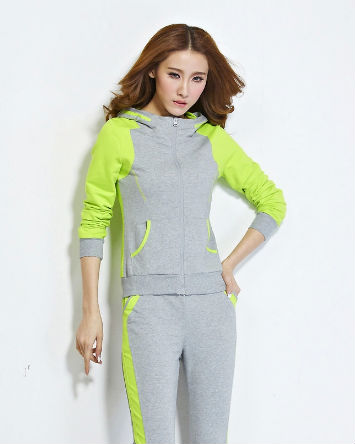 Shop womens sweatsuits at shinobitech.cf Free Shipping and Free Returns for Loyallists or Any Order Over $!