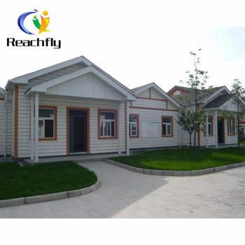 prefab home kits low costprefabricated building house