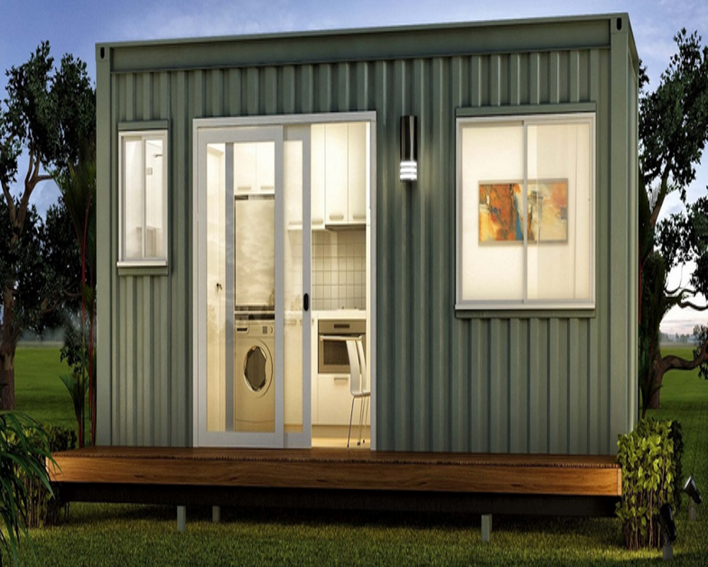 20ft Lowes Prefab Home Kits Modular Shipping Container Home Design Plans Prefabricated Kit Homes Buy Container Home Design Plans Prefabricated Kit Homes Lowes Prefab Home Kits Product On Alibaba Com
