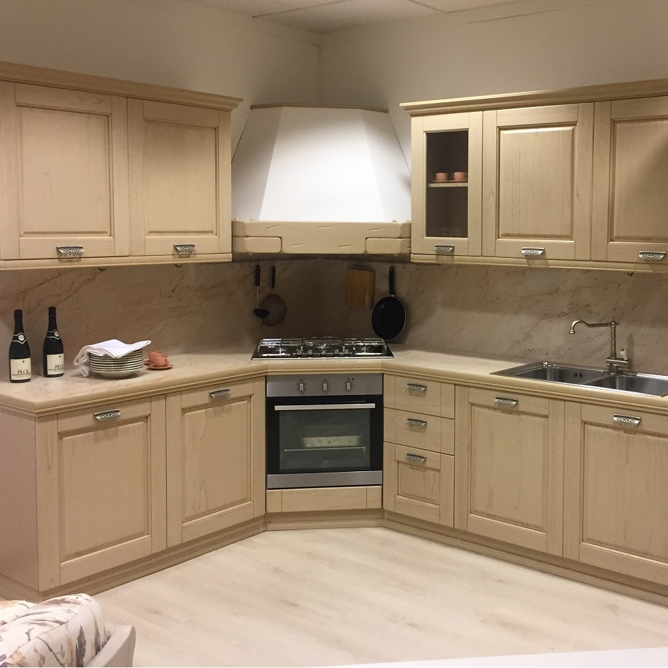 Vietnam Small Space Rosewood Kitchen Cabinet Design Buy Rosewood Kitchen Cabinets Kitchen Cabinets Vietnam Small Space Kitchen Designs Product On Alibaba Com