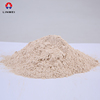 /product-detail/magnesium-phosphate-cement-high-temperature-heat-resistant-materials-micro-fine-cement-refractory-cement-62036827453.html