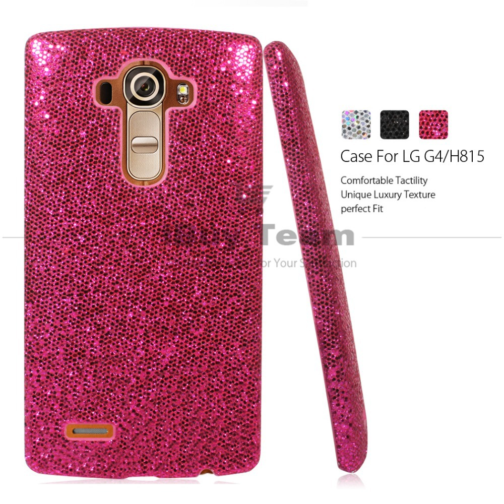 Lg g4 bling case - Poetic Cases LG G4 Revolution Case