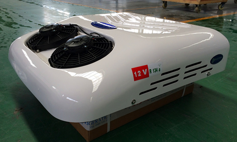 Mini Portable Dc Air Conditioner For Car Buy 12v Dc