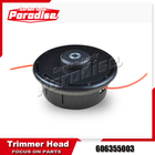 CG430 Brush Cutter Nylon Trimmer Head