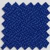 Fabric 15-10