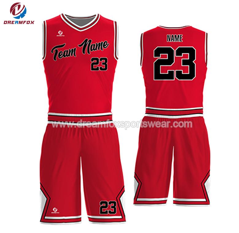 Cheap Wholesales School Basketball Uniforms Design,New Style Basketball Jersey,Ladies Basketball Jerseys Uniform Shirts - Buy School Basketball ...