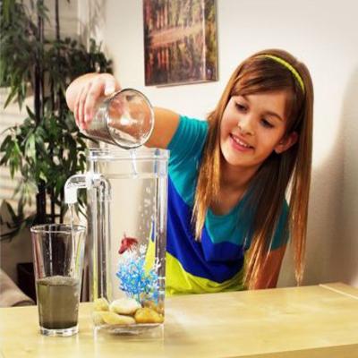 online kaufen gro handel fisch aquarium glas aus china fisch aquarium glas gro h ndler. Black Bedroom Furniture Sets. Home Design Ideas