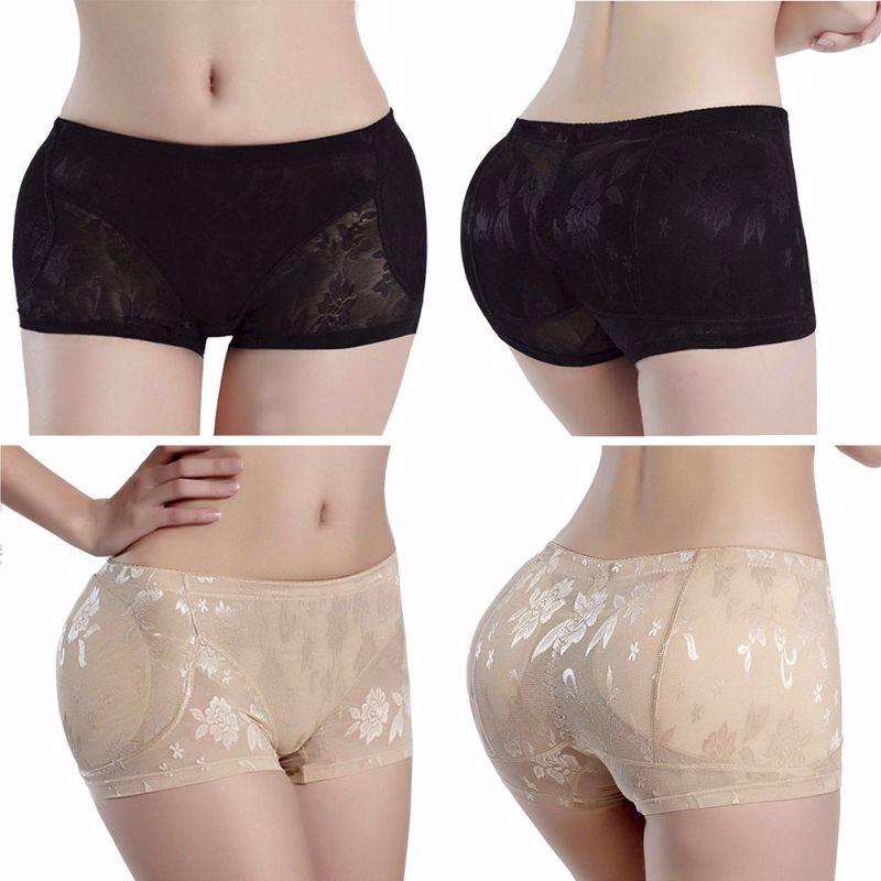 2f9b80a5d28 Detail Feedback Questions about EFINNY Women Enhancer Shaper Panties ...