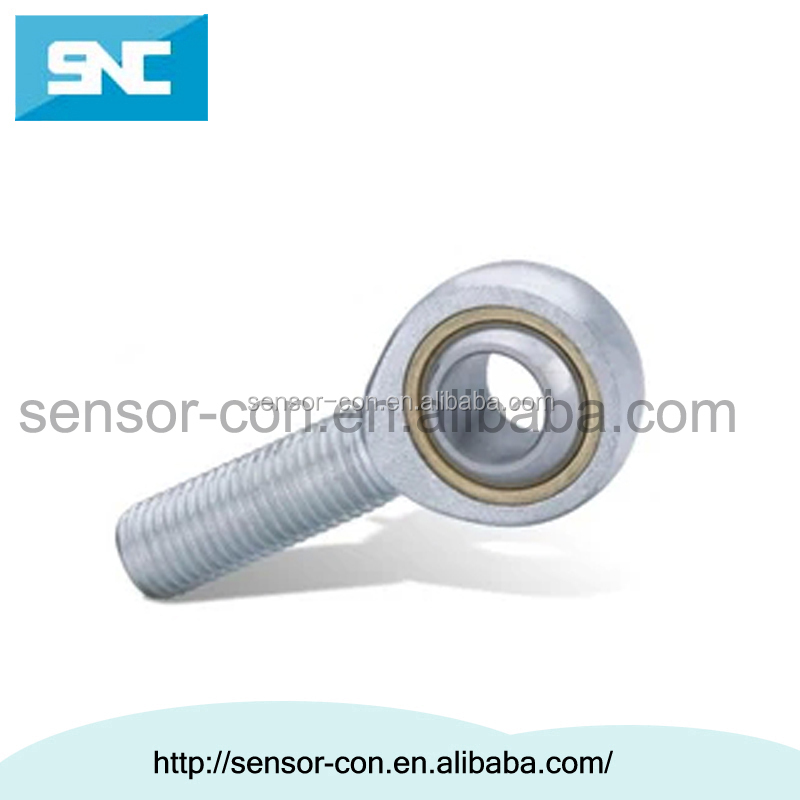 Sc516bb Customized Male And Female Ball Joint Rod Ends ...