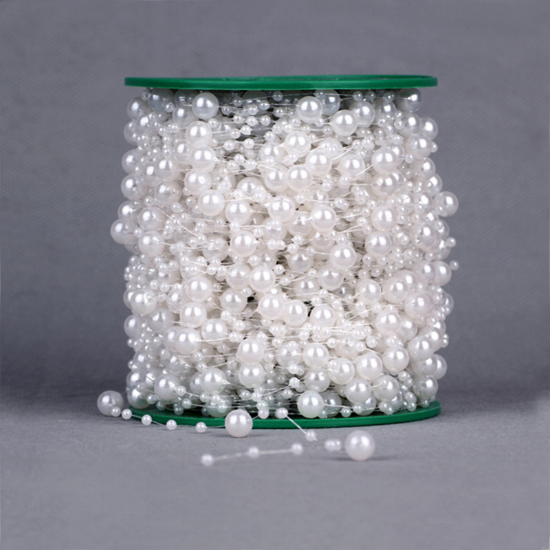 Online Buy Wholesale Pearl Roll From China Pearl Roll