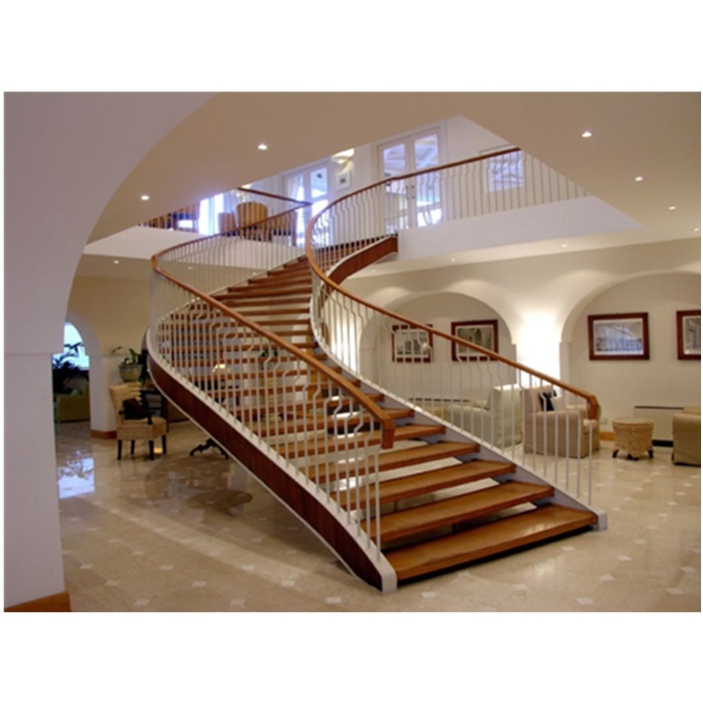 China Stainless Steel Staircase Supplier/modern Steel Staircase - Buy  Stainless Steel Glass Spiral Staircase,Stainless Steel Staircase  Design,Stainless Steel Staircase Design Product on Alibaba.com