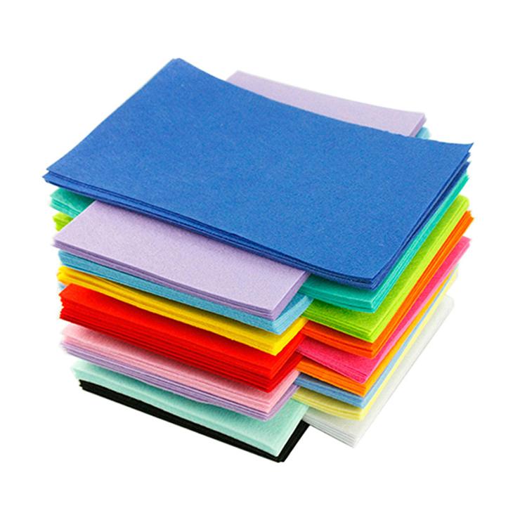 Пользовательская многоцветная подошва goma 2 мм пенопластовые листы eva fomy