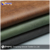 100%Polyester suede upholstery fabric