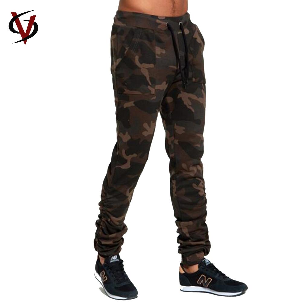 Pantalones De Camuflaje Para Hombre Pantalon Militar Cargo Holgado Comodo Camo Para Correr Buy Pantalones Camuflados Pantalones Cargo Pantalones Militares Product On Alibaba Com