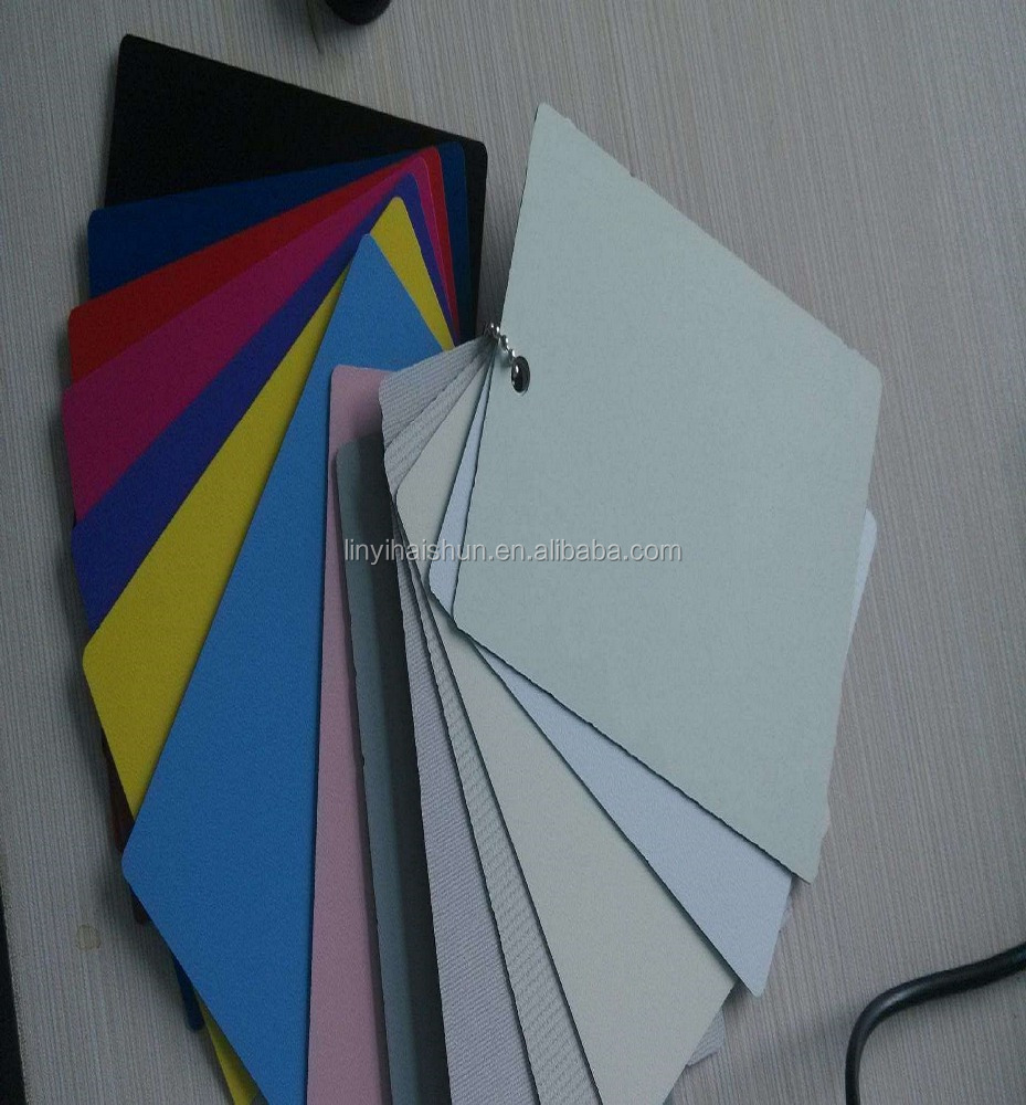 Matte/Glossy HPL sheets and hpl board