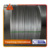 High Quality 99.9% Aluminium Alloy Wire rod 5052