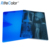 Low Fog Blue Sensitive PET Inkjet Printing Radiology Medical X-ray Film