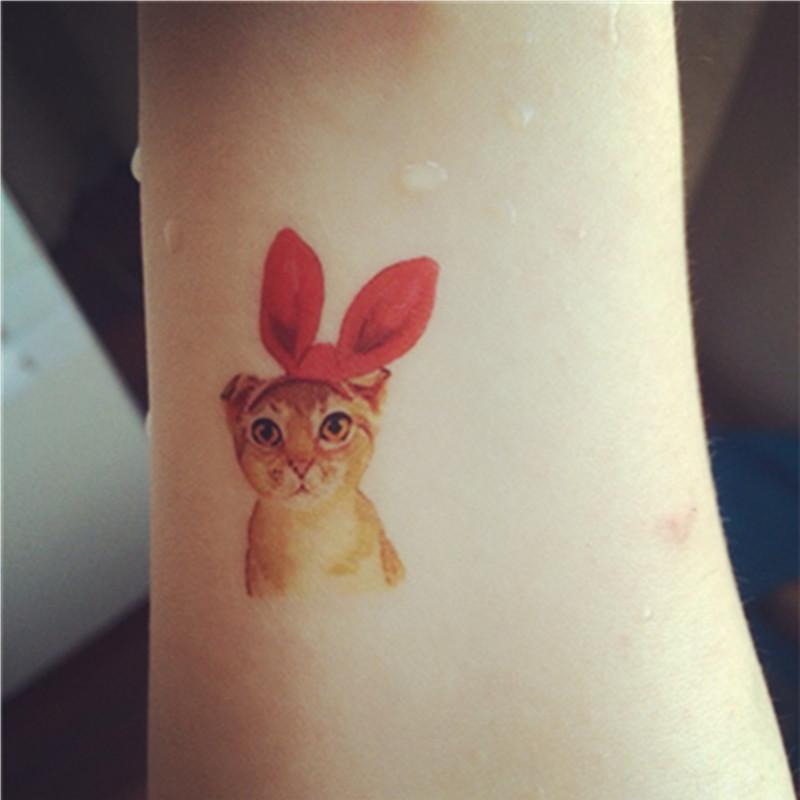 kleine hand tattoos kaufen billigkleine hand tattoos partien aus china kleine hand tattoos. Black Bedroom Furniture Sets. Home Design Ideas