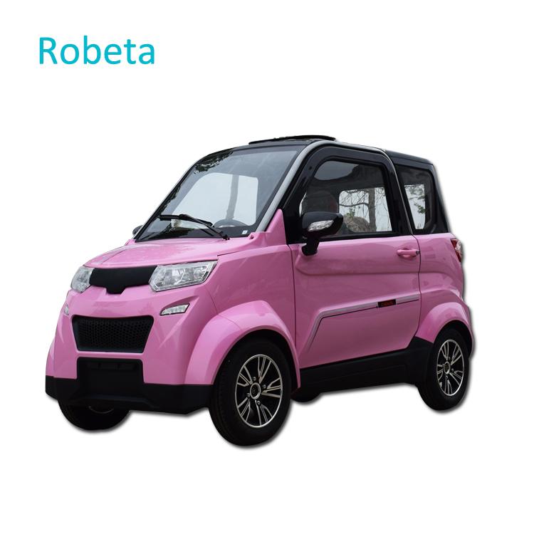 2 Dudukan Baterai Listrik Mesin Mobil Mini Dijual Untuk Dewasa Buy Cina Mini Mobil Mobil Sedan Mobil Listrik 2 Orang Mini Product On Alibaba Com