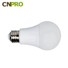 energy saving LED bulb light 5W quality guarantee