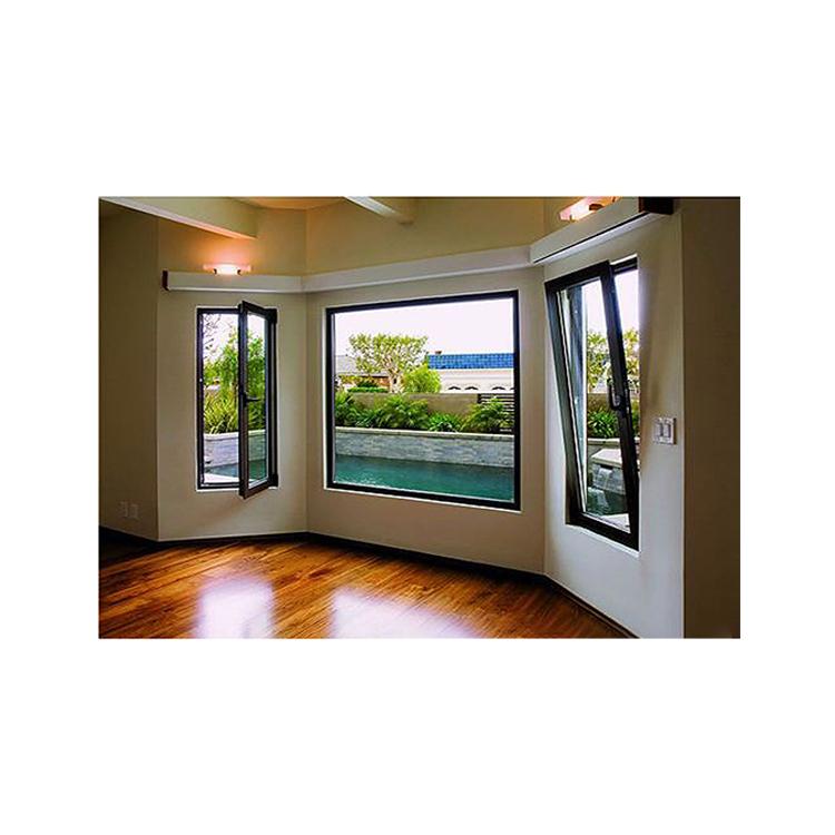 Модульный стальной и стеклянный дом, быстрое строительство для продажи