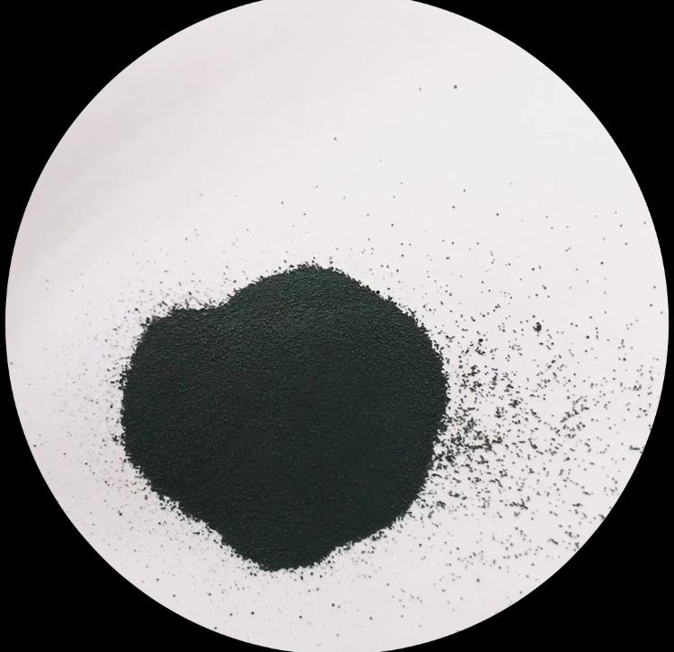 Высококачественный Молибденовый порошок