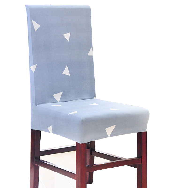 chair extensions promotion shop for promotional chair extensions on. Black Bedroom Furniture Sets. Home Design Ideas