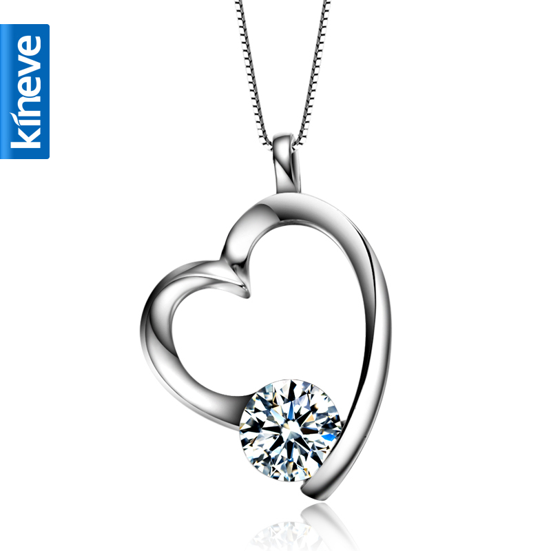 Free shipping on necklaces for women at thrushop-9b4y6tny.ga Shop for initial, pendant, layered necklaces and more. Totally free shipping and returns.