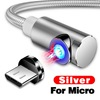 Sliver Android