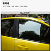 window film 9902