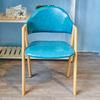 R1871 sandalye 3