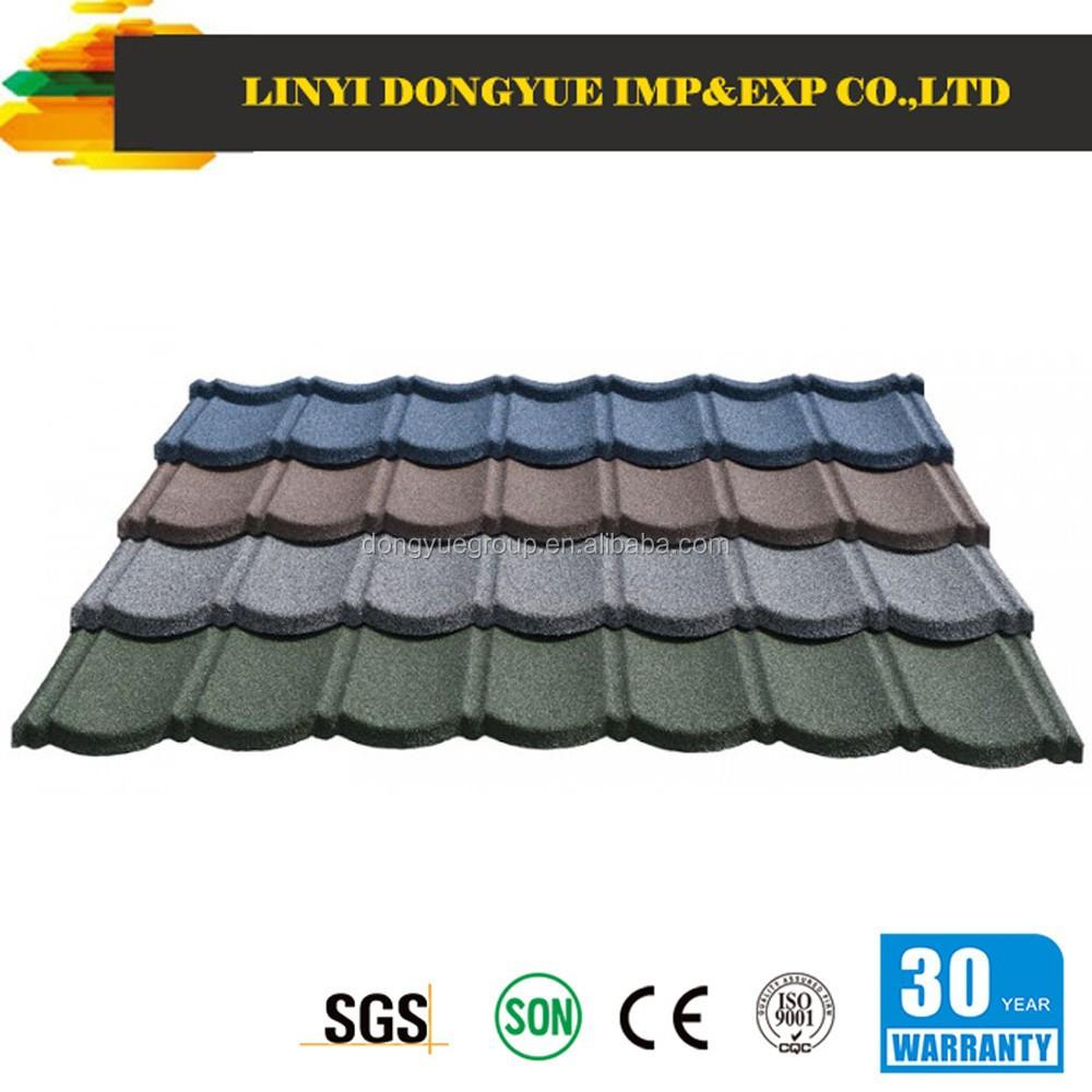 China Building Construction Materials List Stone Coated Zinc Aluminium Roofing Sheets Buy Building Construction Materials List Zinc Aluminium Roofing Sheets Corrugated Roofing Sheets Product On Alibaba Com