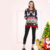 FREE SAMPLE New Ugly Christmas Sweater Knit Christmas Sweater Xmas Sweater