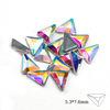 Triangle 5.3*7.6mm AB
