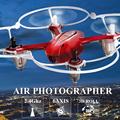 Syma X11C 4CH 2 4GHz Mini Quadcopter with 2 0MP Camera HD Micro Drone Pocket Quadrocopter