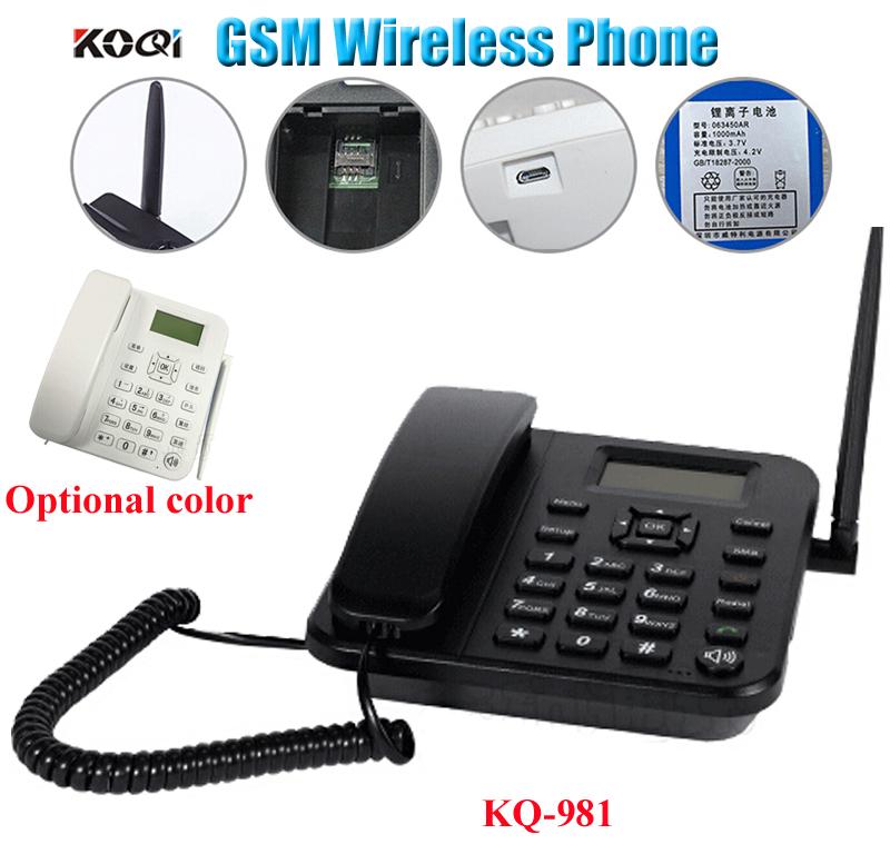 assurance wireless phone promotion shop for promotional assurance wireless phone on. Black Bedroom Furniture Sets. Home Design Ideas