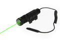 Tactical Green Laser Sights Laser Pointer Laser Aimer for Scope for Hunting Cl20 0006