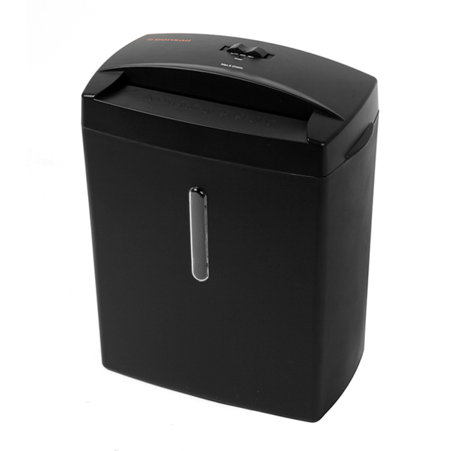 Paper shredder cheapest