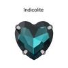 Indicolite