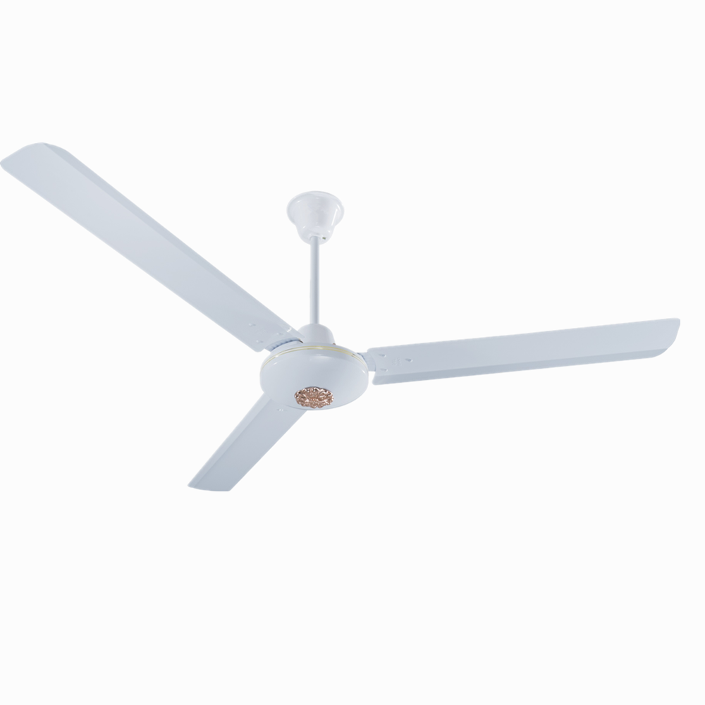 Large Size 1500mm Ceiling Fan With Orl Model Buy National Ceiling Fan Concealed Ceiling Fan Double Ceiling Fan Product On Alibaba Com