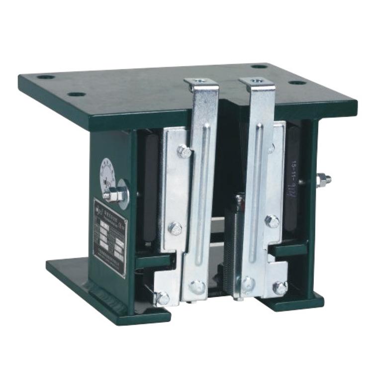 Elevator Safety Device Progressive Safety Gear Ox188 Lift - Buy Progressive Safety Gear,Elevator Safety Gear,Lift Safety Devices Product on Alibaba.com
