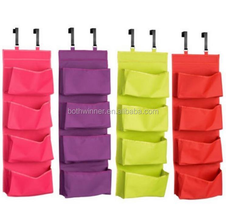 nouveaux produits en 2016 polyester tissu tenture sac organisateur h0t7k suspendus sac de. Black Bedroom Furniture Sets. Home Design Ideas