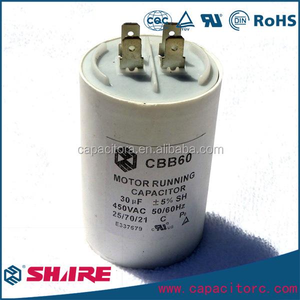 cbb60 capacitor cbb60 60uf capacitor single phase capacitor motor wiring  diagram  buy cbb60 capacitormotor run capacitorwater pump capacitor