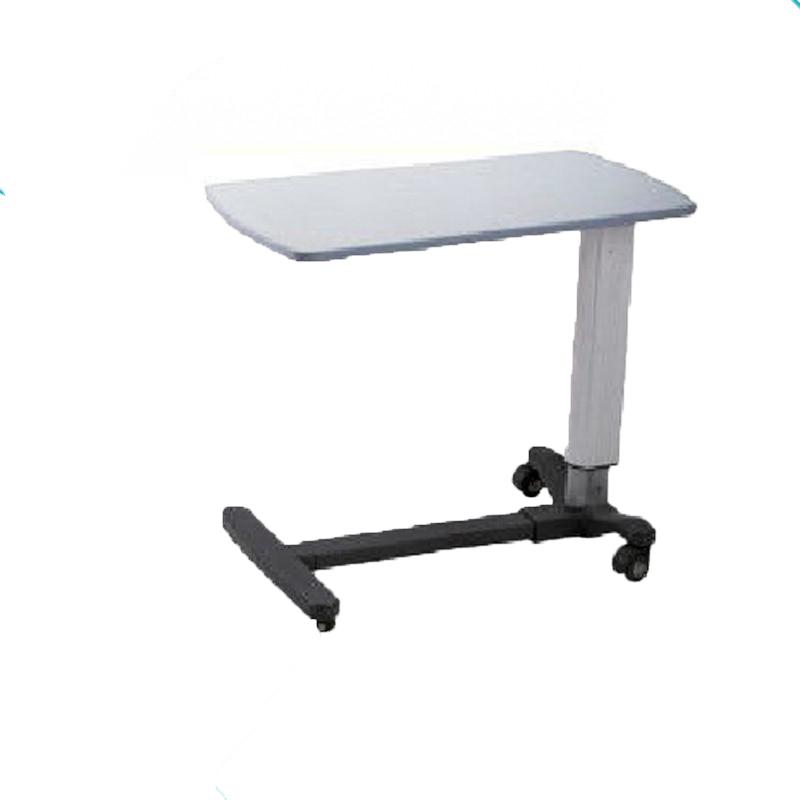 Больничный обеденный стол/больничный боковой стол