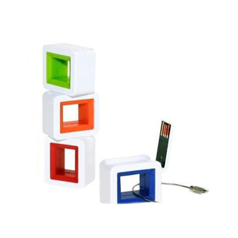 Special Mini USB Flash Drive 8GB - USBSKY | USBSKY.NET