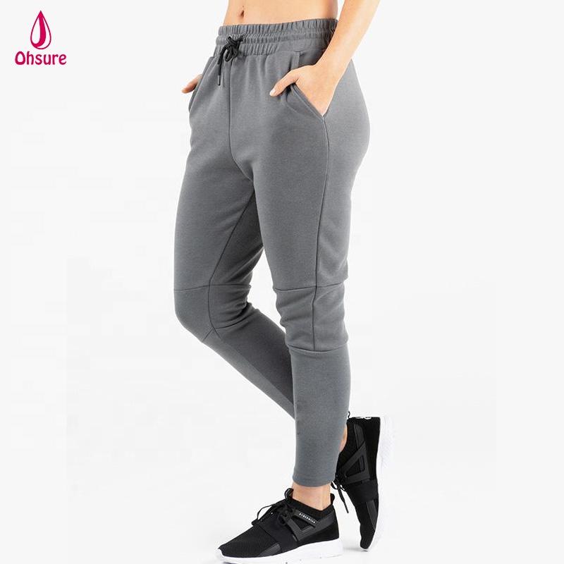 Pantalones Para Correr 65 Algodon Y 35 Poliester Ropa Deportiva Para Gimnasio Para Mujer Buy Mujer Pantalones Cortos Pantalones De Gimnasio Product On Alibaba Com