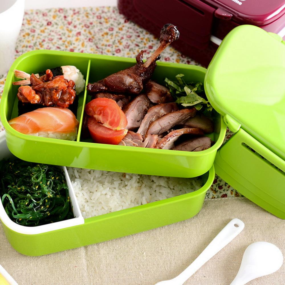 achetez en gros repas bo te en ligne des grossistes repas bo te chinois. Black Bedroom Furniture Sets. Home Design Ideas